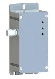Überspannungsschutz für Schaltanlagen CNW 703/20