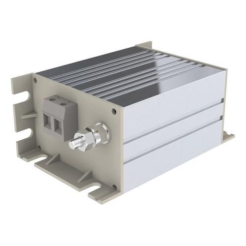 Einphasen-Netzfilter CNW 542/20