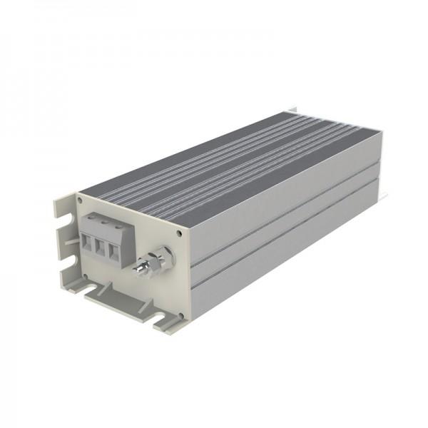 Dreiphasen-Netzfilter CNW 543/10