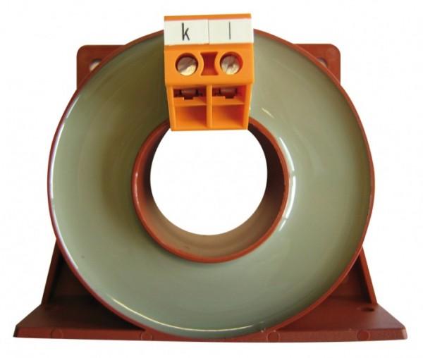 AC/DC-Direktabbildende Stromsensoren Stromwandler WDI 500A