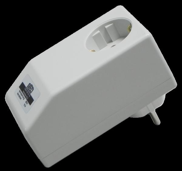 PLC-Netzfilter CNW 161/16