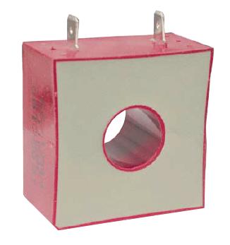 AC-Stromwandler IE 05-F/100