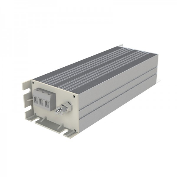 Dreiphasen-Netzfilter CNW 543/25