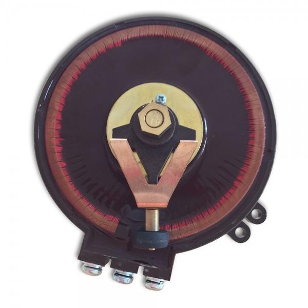 Ringstelltransformator REOVAR RRTW M8 - 6